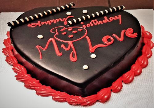 Birthday Cake Shop Near Me.Joymond Cake World Best Cake Shop In Thrissur Order Cake